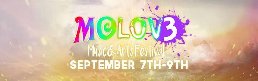 MoLove Fest